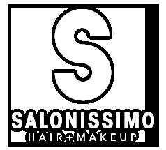 Salonissimo-Hotartworks-Jota-Abenza-HERO-logo
